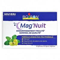 Mag Nuit