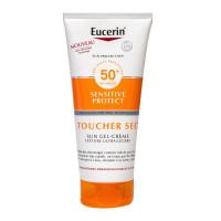 Sensitive Protect Sun gel-crème...