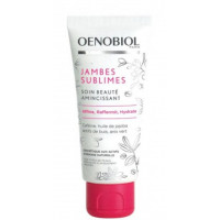 Jambes Sublimes 200 mL