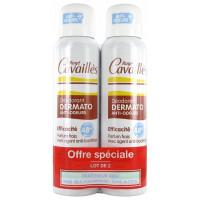 Déodorant Dermato Anti-Odeurs 48H...