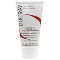 Argéal Shampooing Crème