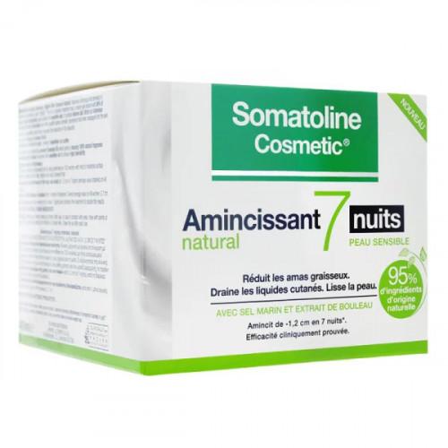 https://www.pharma360.fr/14602-thickbox_default/amincissant-natural-7-nuits-400-ml.jpg