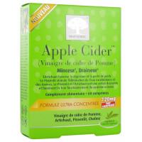 Apple Cider 60 Comprimés