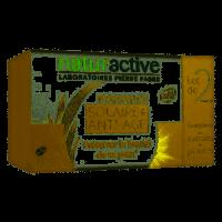 DORIANCE Solaire & Anti-Âge Lot de 2x60 capsules