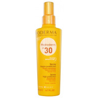 Photoderm SPF 30 Spray 200 ml