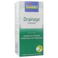 Drainage Piloselle 60 ml