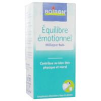 Équilibre Émotionnel Millepertuis 60 ml