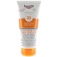 Sensitive Protect Sun Gel Crème SPF30 200ml