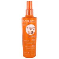 Photoderm Bronz SPF 50+ Spray 200 ml