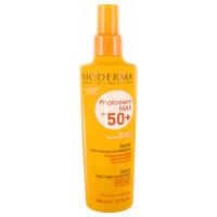 Photoderm Max SPF 50+ Spray 200 ml