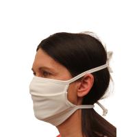Masque Barrière Réutilisable UNS1...