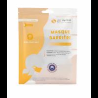 Masque Barrière Lavable...