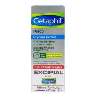 Cetaphil Pro Dryness Control crème barrière jour 50ml