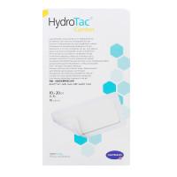HydroTac Comfort 10 pansements 10x20cm
