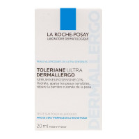 Toleriane Ultra Dermallergo serum 20ml