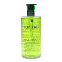 NATURIA Shampooing Doux Equilibrant