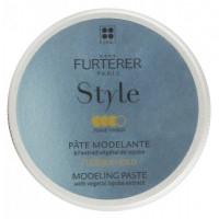 Style Pâte Modelante 75 ml