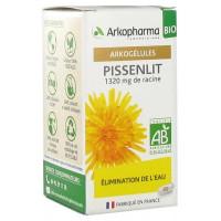 Arkogélules Pissenlit Bio 45 Gélules
