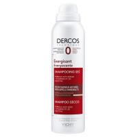 Dercos Shampoing Sec Énergisant 150 ml