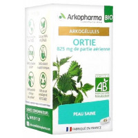 Arkogélules Ortie Bio 45 Gélules