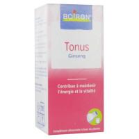 Tonus Ginseng 60 ml