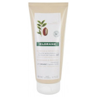 Baume Après-Shampooing au Beurre de Cupuaçu 200 ml