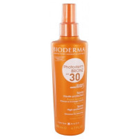 Photoderm Bronz SPF 30 Spray 200 ml