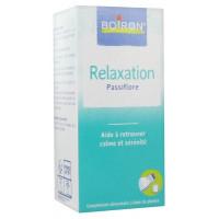 Relaxation Passiflore 60 ml