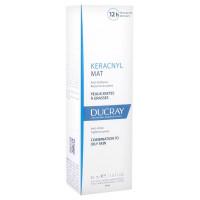 Keracnyl Mat 30 ml