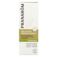 Aromaforest Solution 10 ml