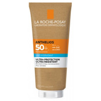 Anthelios Lait Hydratant Ultra Protection SPF50+ 200 ml