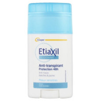 Déodorant Anti-Transpirant 48H Stick 40 ml