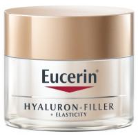 Hyaluron-Filler + Elasticity Soin de Jour SPF30 50 ml