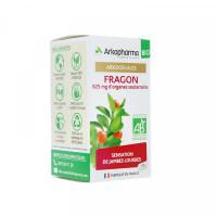 Arkogélules Fragon Bio 45 gélules