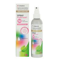 Spray 50 huiles essentielles 200ml