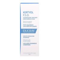 Kertyol PSO shampooing 200ml