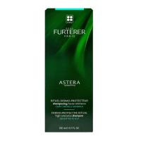 Astera Sensitive shampoing haute tolérance 200ml