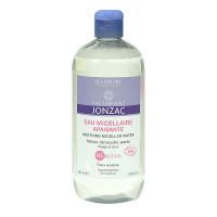 Reactive eau micellaire apaisante 500 ml