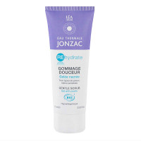 REhydrate Gommage Douceur 75 ml