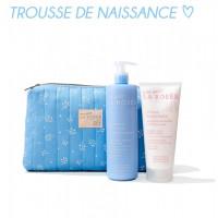 Trousse de Naissance