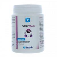 ERGYMAG Magnésium 180 gélules