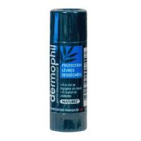 Protection lèvres desséchées stick 4g