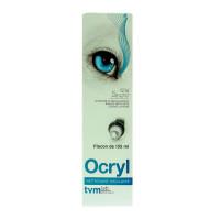 Ocry-gel 10g