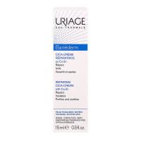 Bariéderm Cica-crème réparatrice 15ml