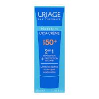 Bariéderm cica-crème 2en1 SPF50+ 40ml