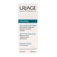 Hyséac Mat' gel crème 40ml