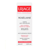 Roséliane crème anti-rougeurs 40ml