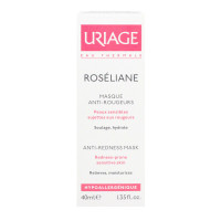 Roséliane masque anti-rougeurs 40ml