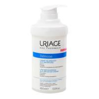 Xémose crème relipidante anti-irritations 400ml