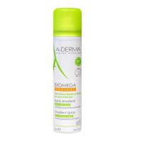 Exomega Control spray émollient anti-grattage 50 ml